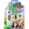 Glinda Make-Up Kit