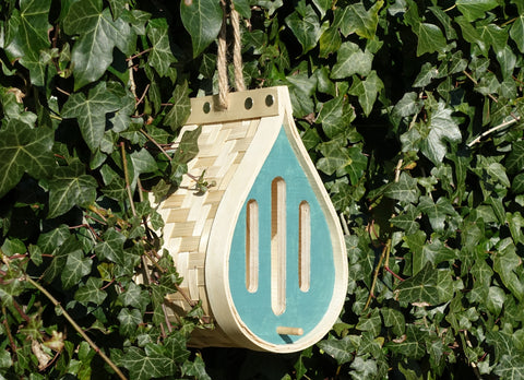 Dewdrop Butterfly Box