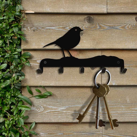 Key Hook - Robin