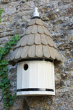 Dovecot Nest Box