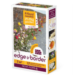 Edge & Border Seed Mix