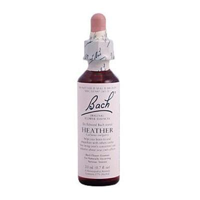 Bach Heather (1x20 Ml)