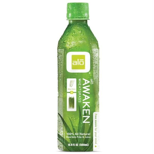 Alo Awaken Wtgrs-aloe Drink (6x50.7oz )