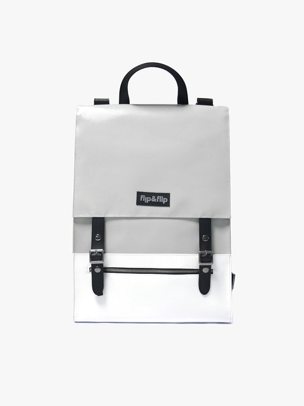 Start Grac Backpack