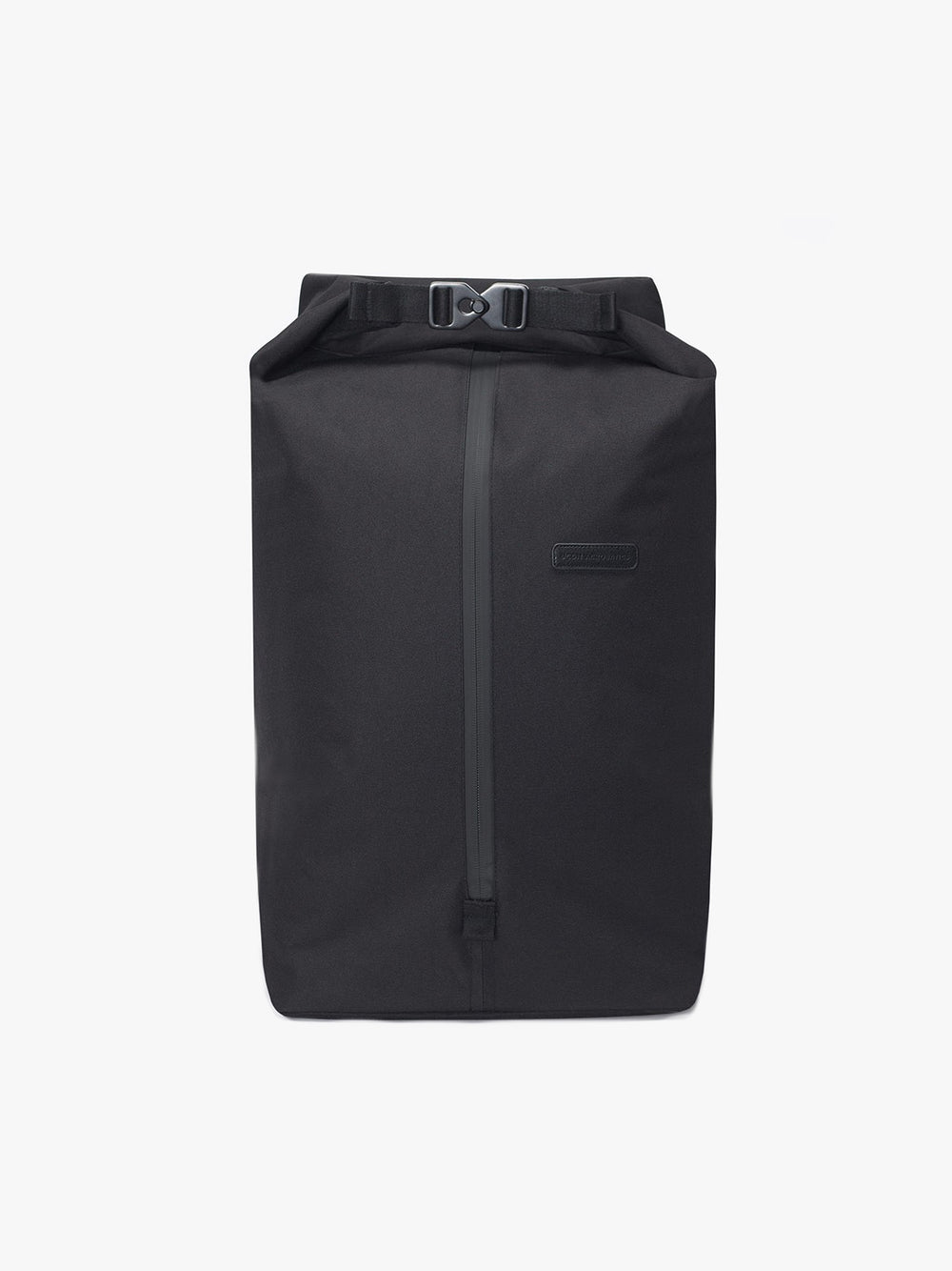 Frederik urban laptop backpack by Ucon Acrobatics