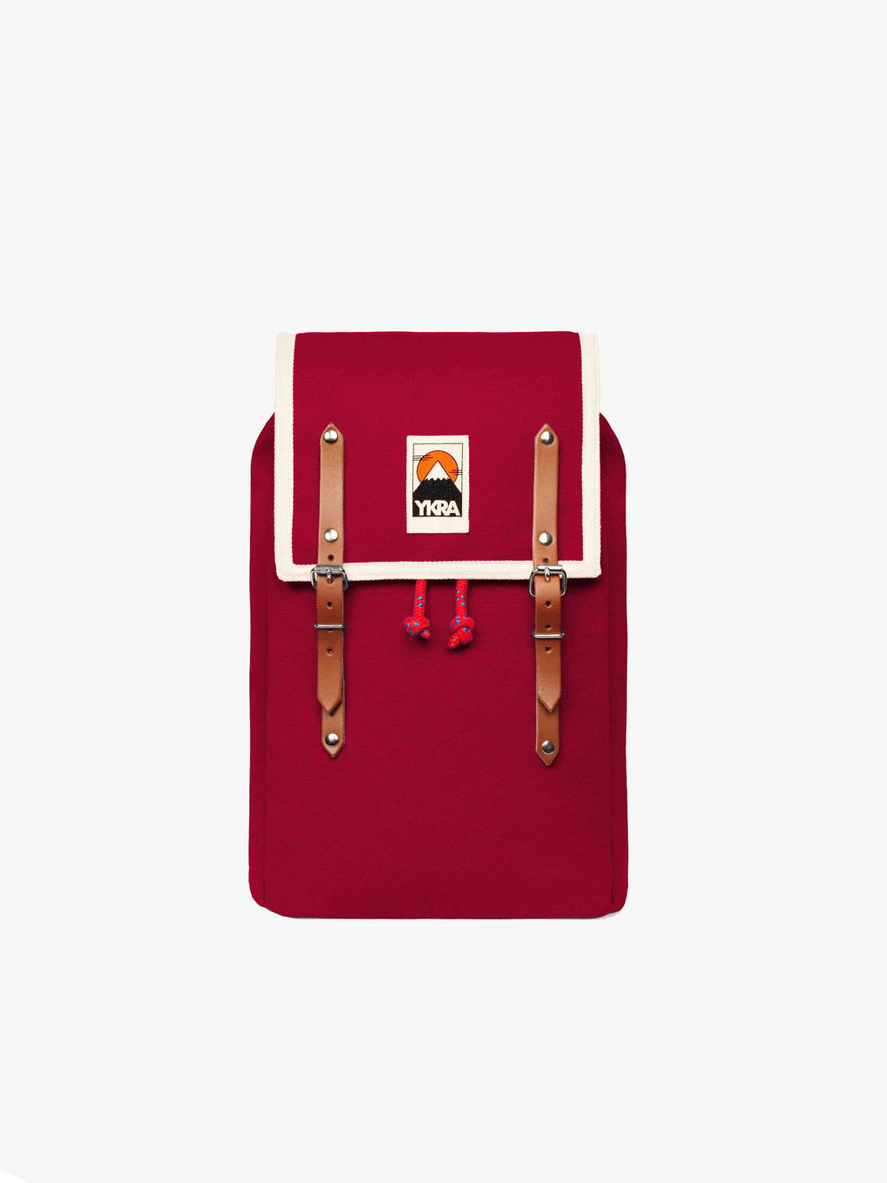 Matra Mini Backpack CS Bordeaux