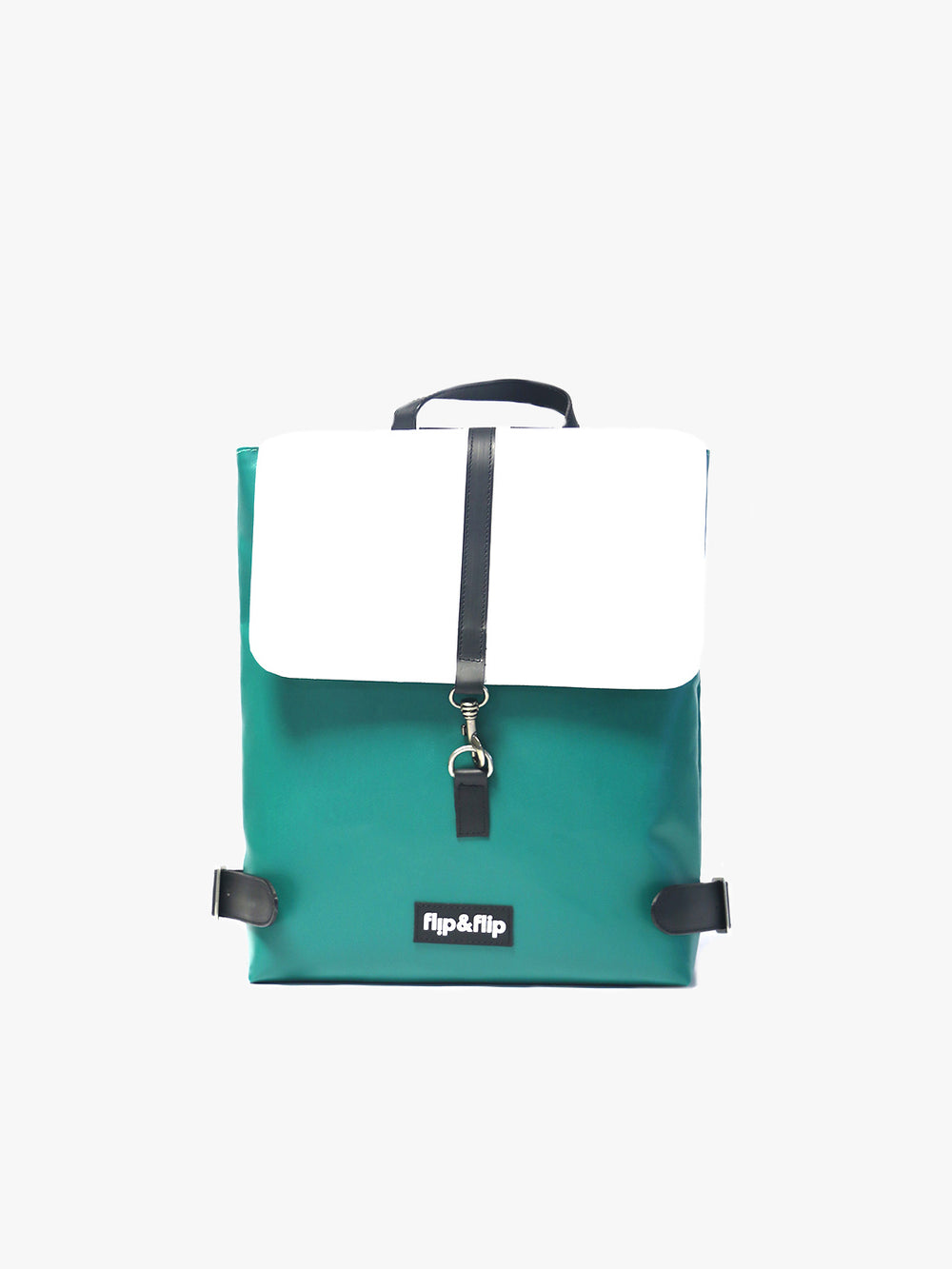 "Handy ""Nivi"" Backpack"