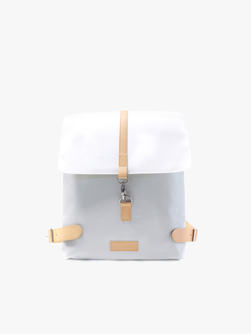 "Handy ""Sule"" Backpack"