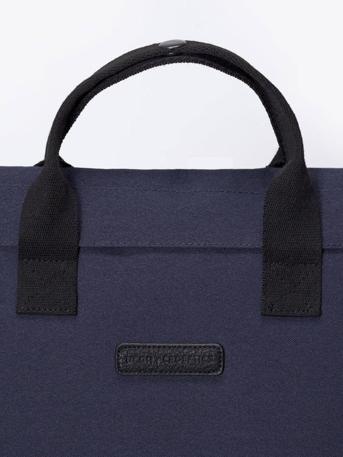 Till Bag Stealth Series Dark Navy