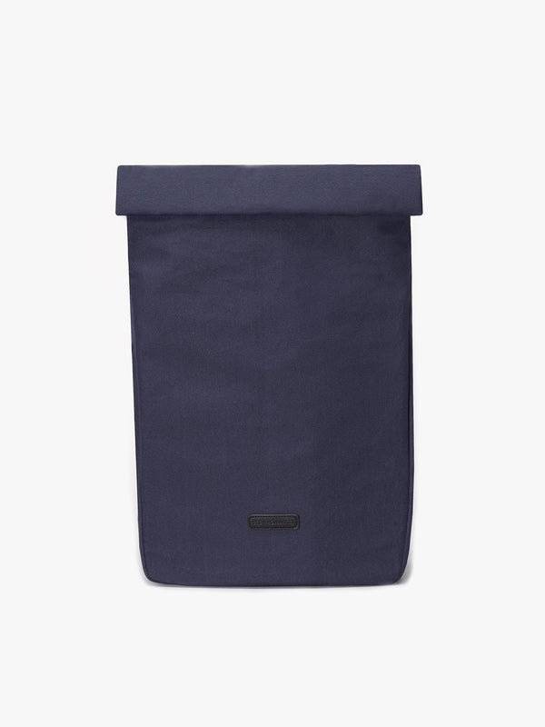 Alan Backpack Stealth Series Dark Navy made by Ucon Acrobatics