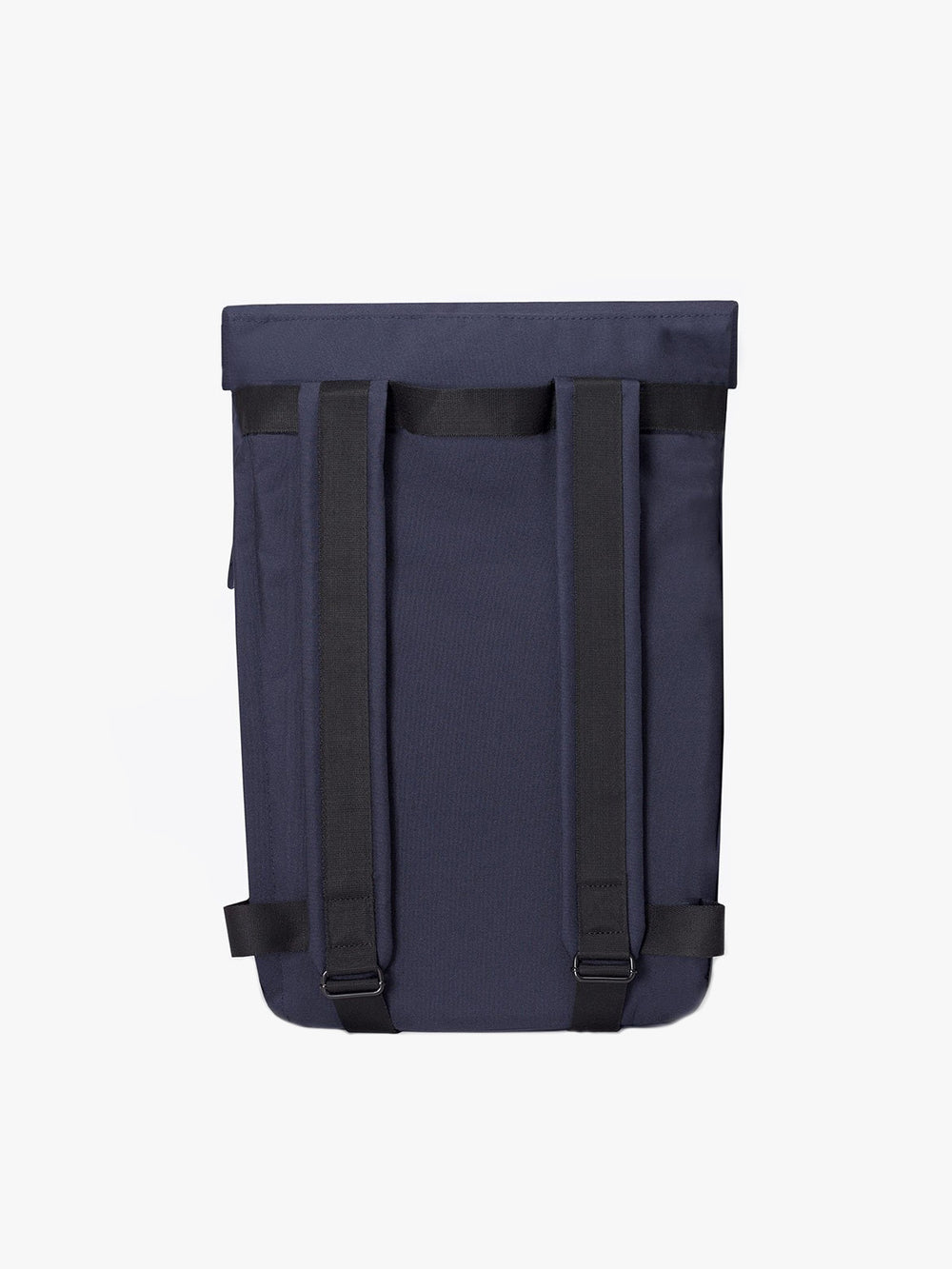 Ucon Acrobatics backpack designed for the urban use