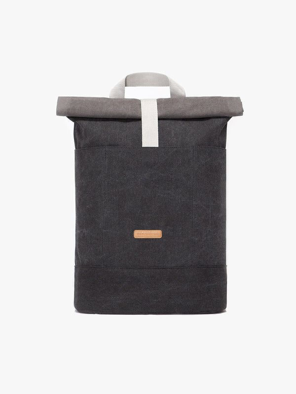 Hajo Backpack Original Series Black