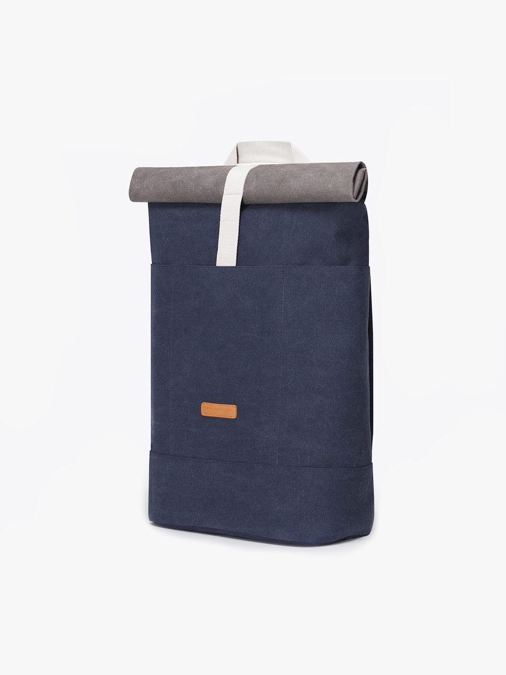Hajo Backpack Original Series Dark Navy