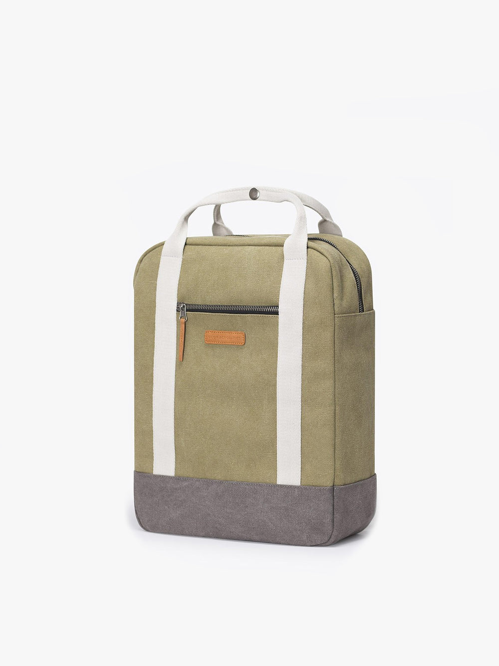 Compact Ison backpack designed in Berlin