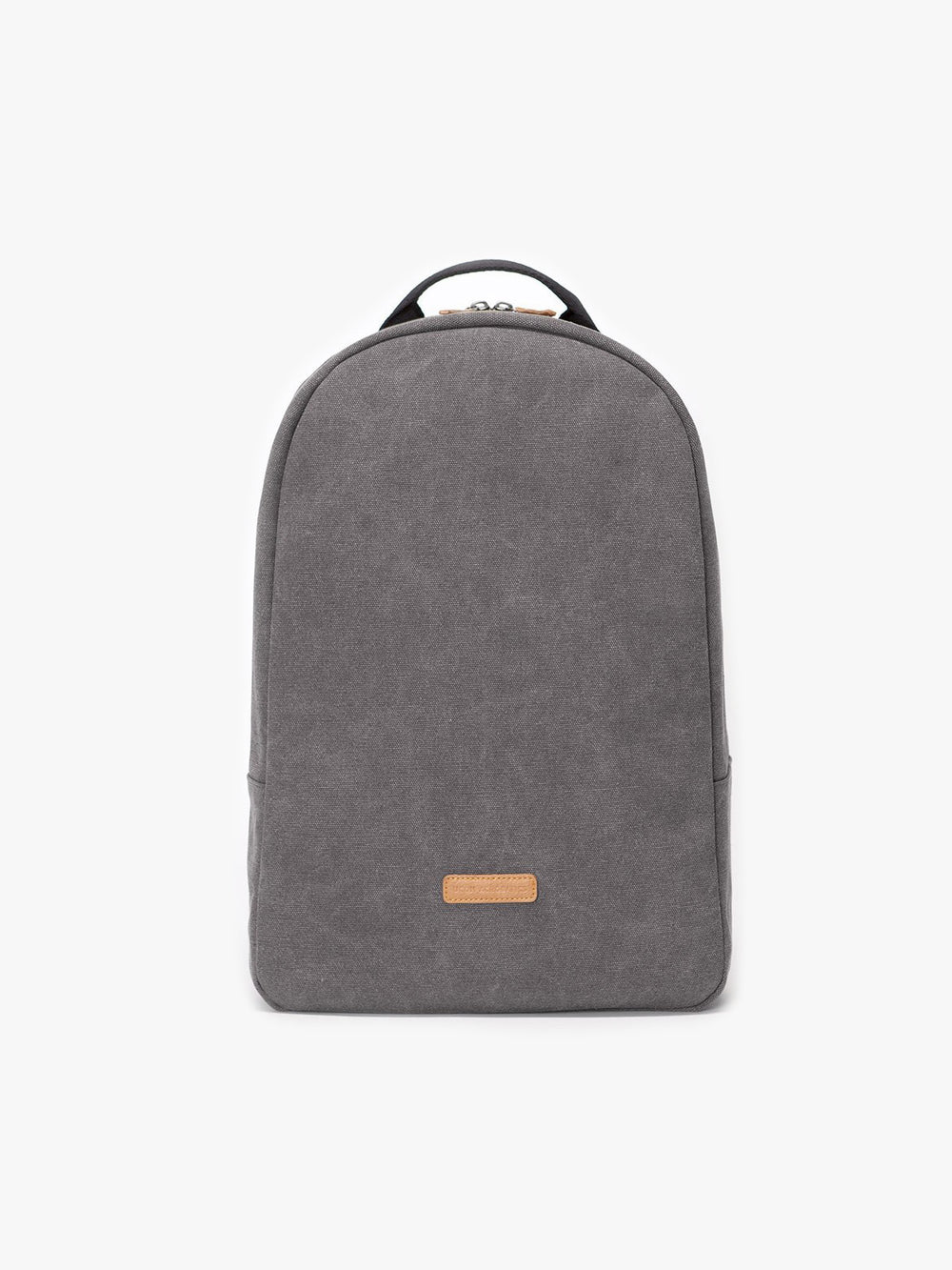 Marvin Backpack Original Series Grey