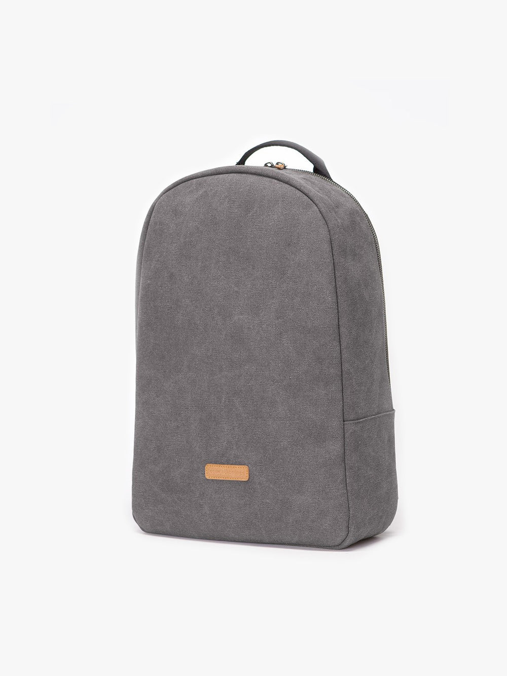 Marvin backpack minimalist style designed in Berlin