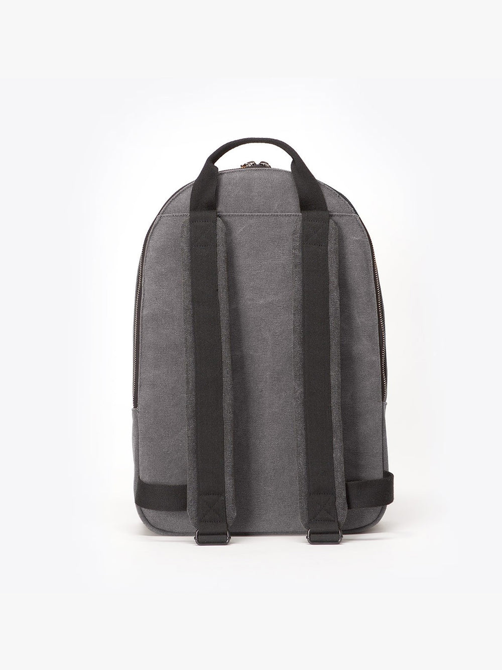 Marvin backpack padded shoulder straps