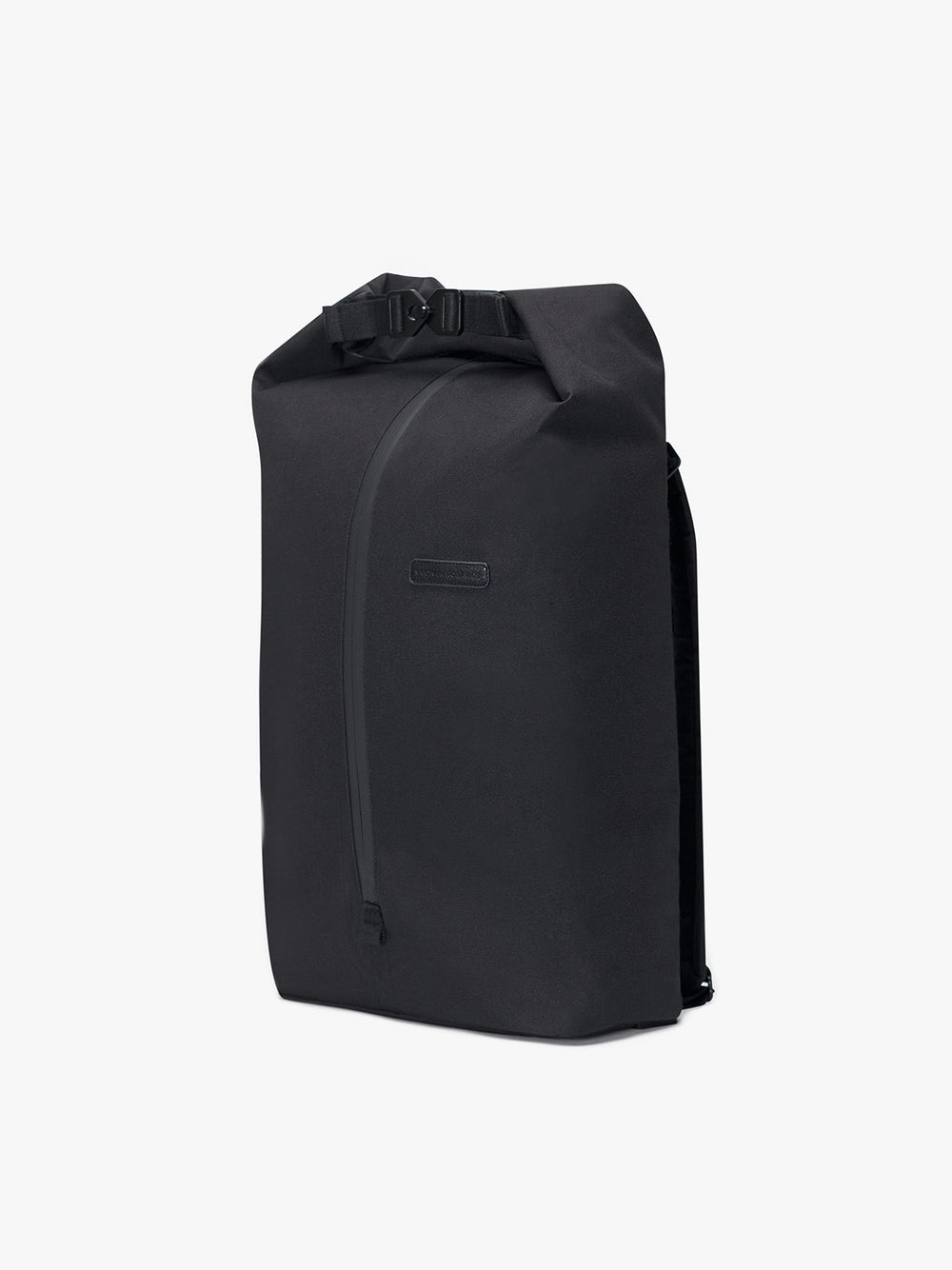 "15.4"" Laptop backpack from Ucon Acrobatics"