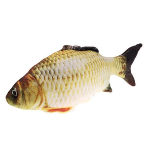 Every Kittys Dream Toy Crucian / 40Cm