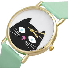 Staring Filemon Watch Watch