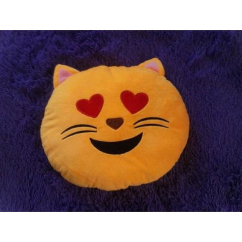 The Ultimate Bed Companion Colored Pillow