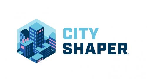 FIRST® LEGO® League CITY SHAPER - Additional Team
