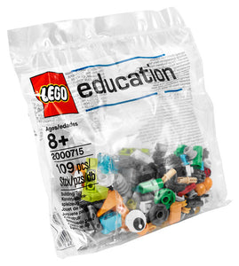WeDo 2.0 Replacement Pack