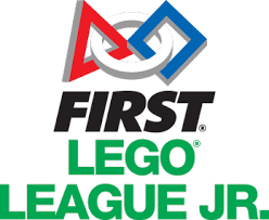 FIRST® LEGO® League Jr. - Single Team Registration