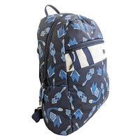 Gini' N' Poko Kids  Backpack- Squirrel