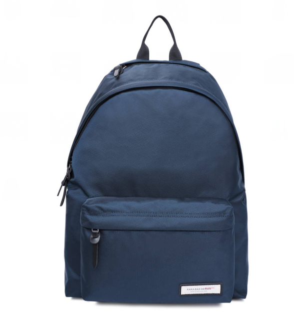 KAKA waterproof Laptop Backpack for Boys and Girls - Blue