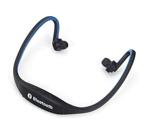 Fone Bluetooth Esportivo - Shop Geek Online