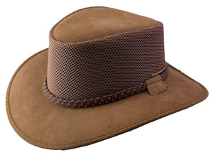 Hat - Breeze - Beige