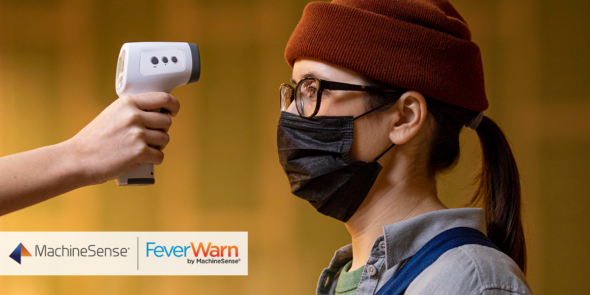 How to Evaluate the Accuracy of An Infrared Thermometer