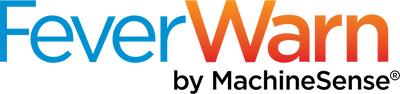 FeverWarn Logo
