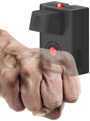Thermal Scanning System FeverWarn by MachineSense Gets GSA Approval And Is Now Available On The GSA Marketplace