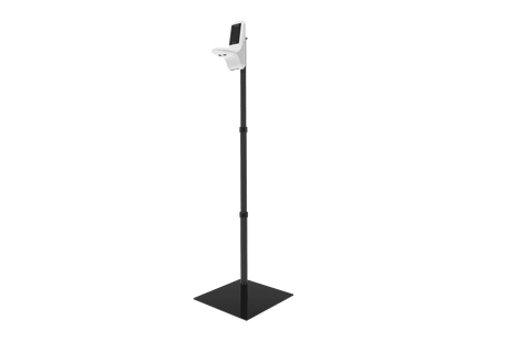 Model FW 1100A/B3 Floor Stand (Stand Only)