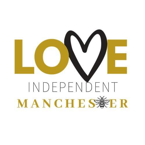 Independent Greater Manchester