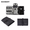 Portable Digital Accessories Gadget Organizer