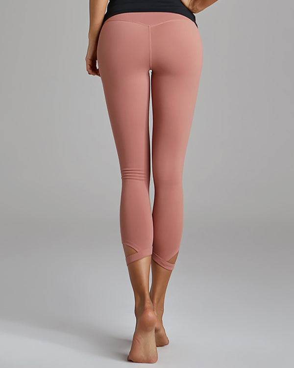 XP9103E PINK BOTTOM - Bada Korea