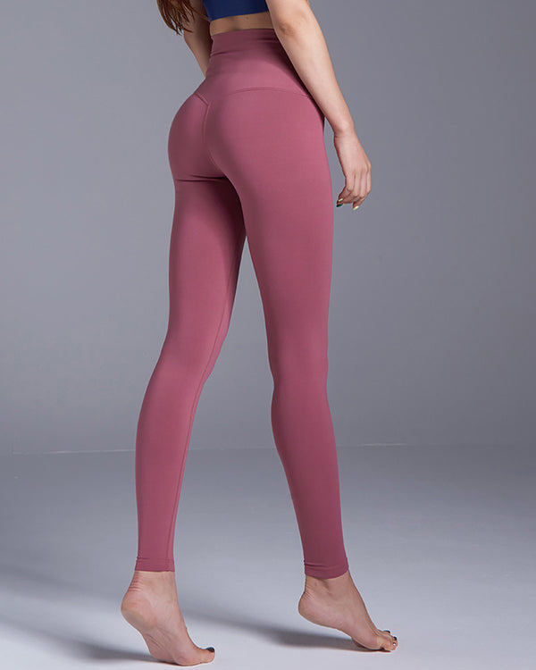 XP9108E PINK BOTTOM - Bada Korea