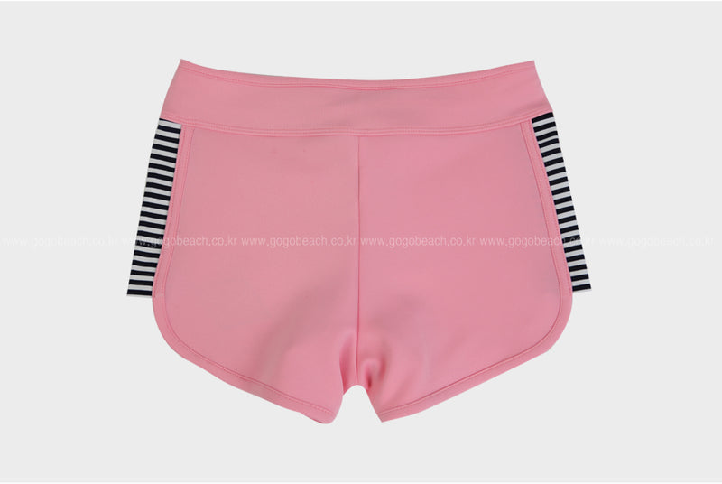 SC817 SHORT PANTS - Bada Korea