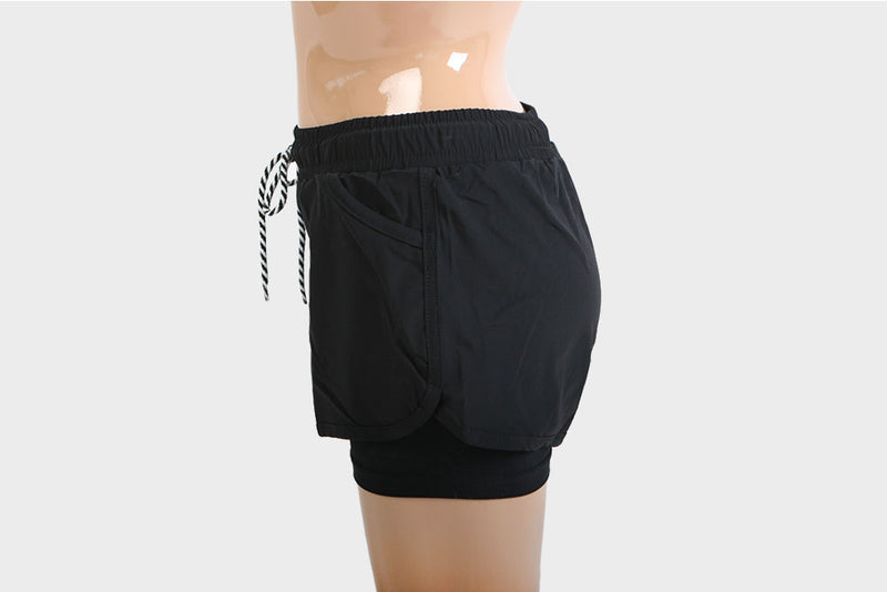 SB WOMEN SHORT PANTS - Bada Korea