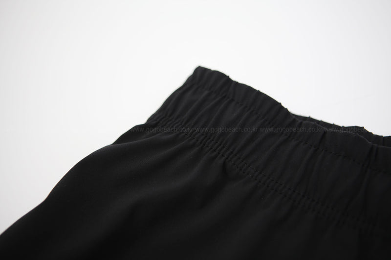 SC815 MEN'S TRUNK - Bada Korea