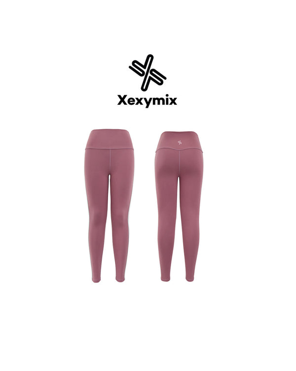 XP3106E PINK BOTTOM - Bada Korea