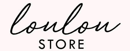 Louloustore