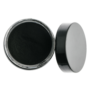 Natural Teeth Whitening Charcoal Powder With Organic Coconut Activated Charcoal And Sodium Bicarbonate