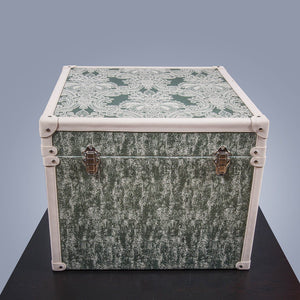 Boutique Storage Chest