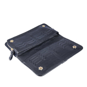 Arta 100% Handcrafted Leather Wallet