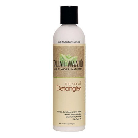 The Great Detangler 237 ml Afrolab