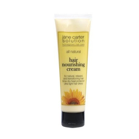 Jane Carter Solution Hair Nourishing Cream 127g